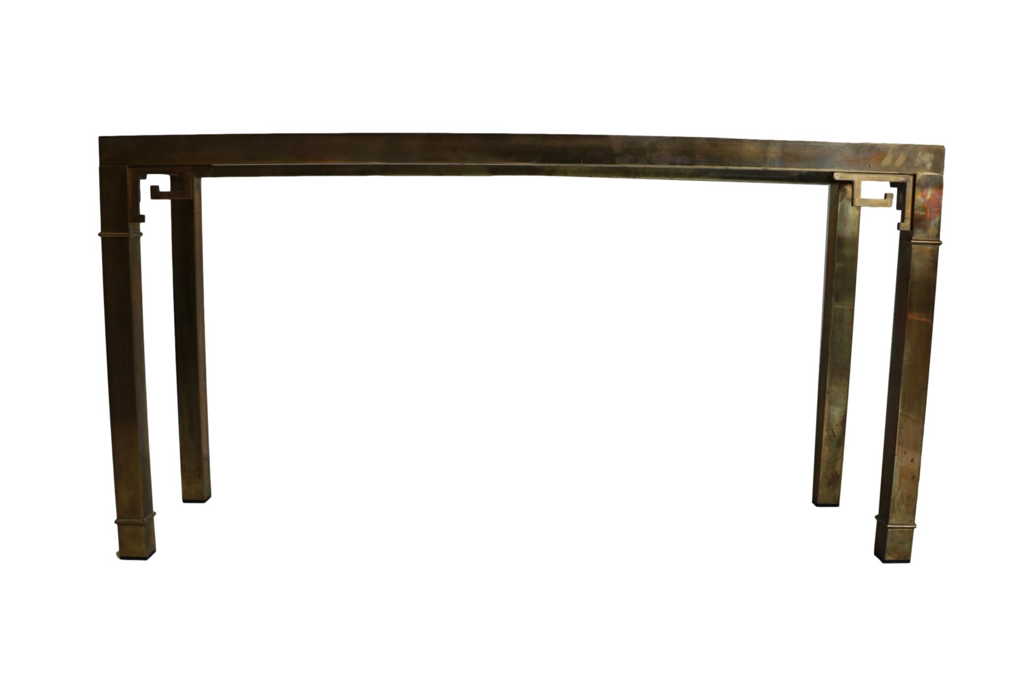 Mastercraft Furniture Sofa Refil Sofa : MCMF 08045L from forexrefiller.com size 2048 x 1365 png 450kB