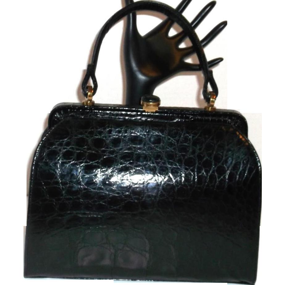 kelly purse