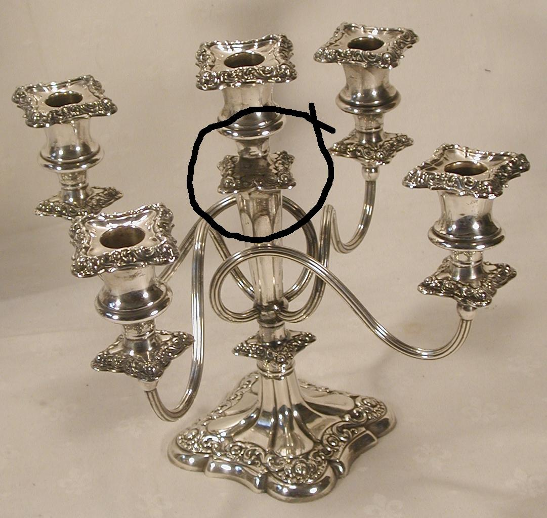 dating wilcox silver plate Shop from the world's largest selection and best deals for original antique silver napkin rings silver plated napkin rings dating wilcox silver plate.