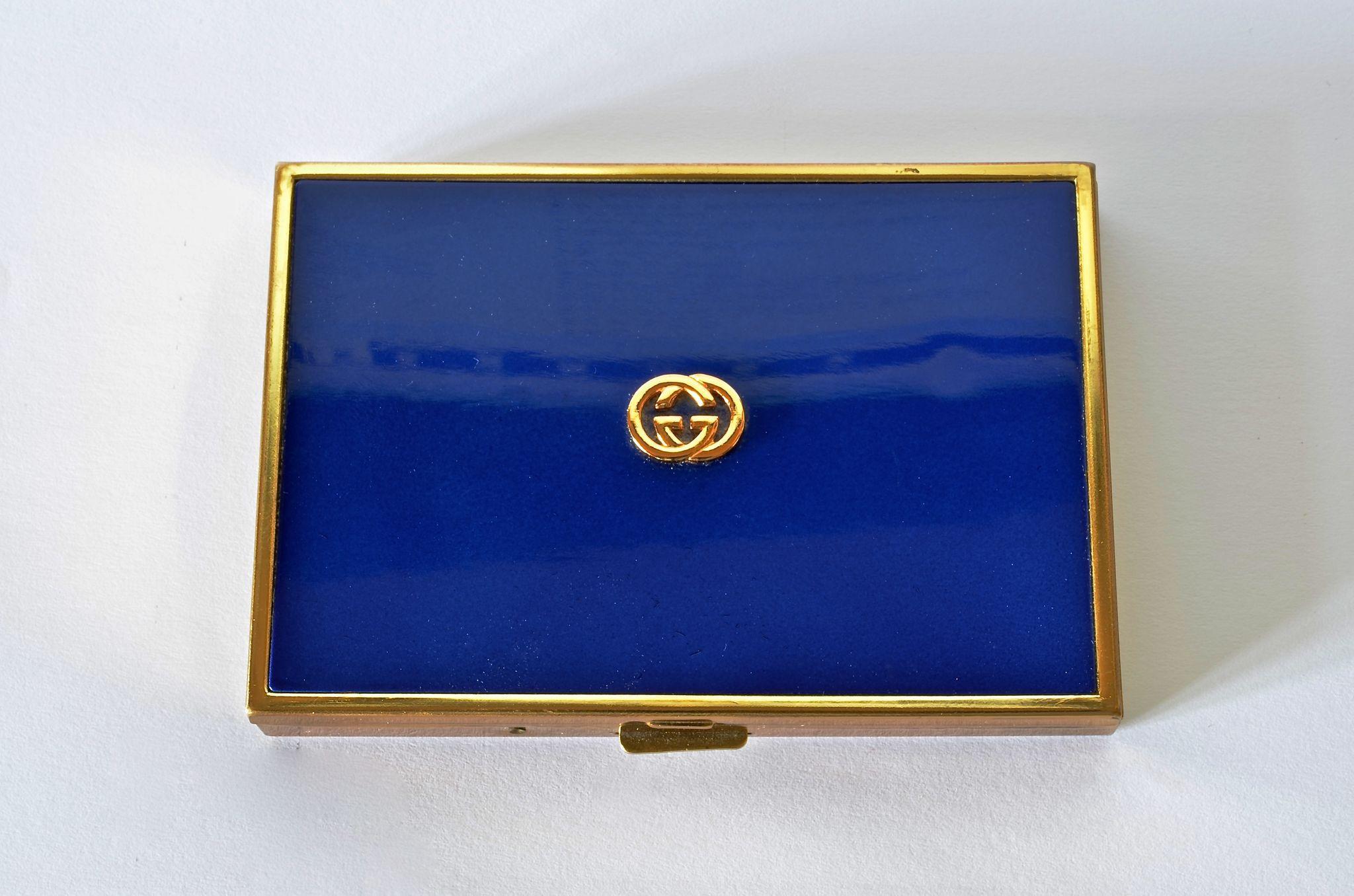 https://cdn0.rubylane.com/shops/1283531/CAx20438.2L.jpg?60