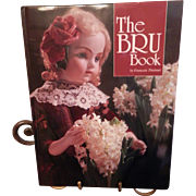 The Bru Book by Francois Theimer