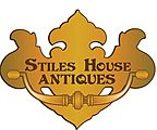 Stiles House Antiques