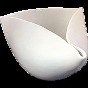 Mid Century Modern Gustavsberg Lindberg Bowl / Large