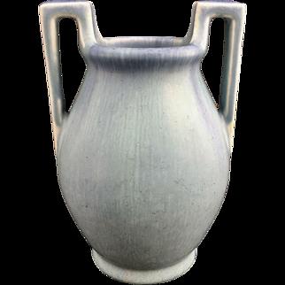 Rookwood 2 Handled Vase