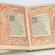 Gabriele D'Annunzio - Francesca da Rimini 1902 First Edition Rare Antique Book