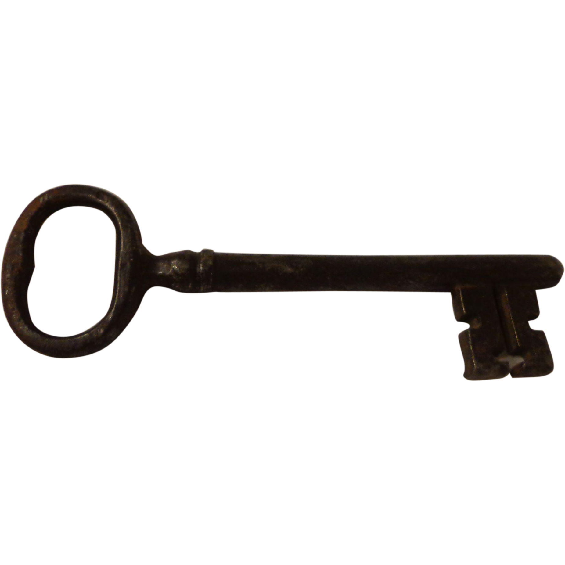 how to get the skeleton key