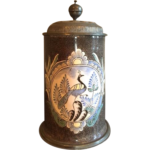 Germany Stein Shop Collectibles Online Daily