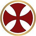 The Vintage Catholic