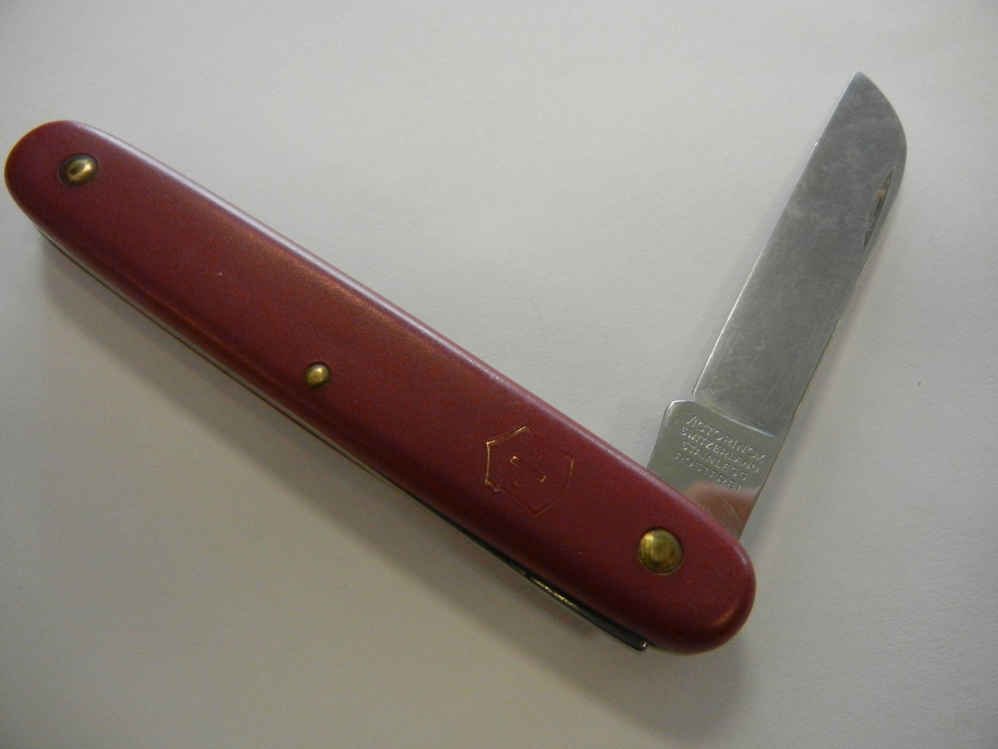 rostfrei kitchen knives tim hayward seven essential