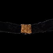 Vintage Fashion Belt