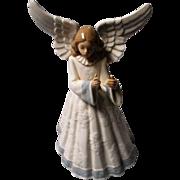 Vintage Lladro Angel