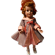 Sweet Sue Doll in Mint Condition and all Original
