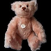 Steiff Limited Edition Teddy Rose