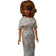 "Vintage Ideal ""Misty"" Doll"
