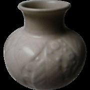 Vintage Rookwood 5 Inch Vase