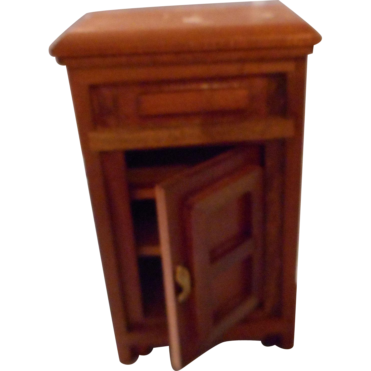 wooden doll house vintage wooden doll furniture dreamz bathroom dollhouse