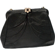 Vintage Purse, Kenneth Jay Lane
