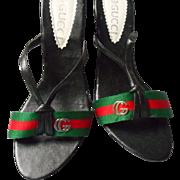 Wonderful Gucci Sandals