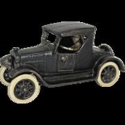 "Arcade ""Chevrolet Superior Roadster"""