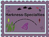 Harkness Specialties