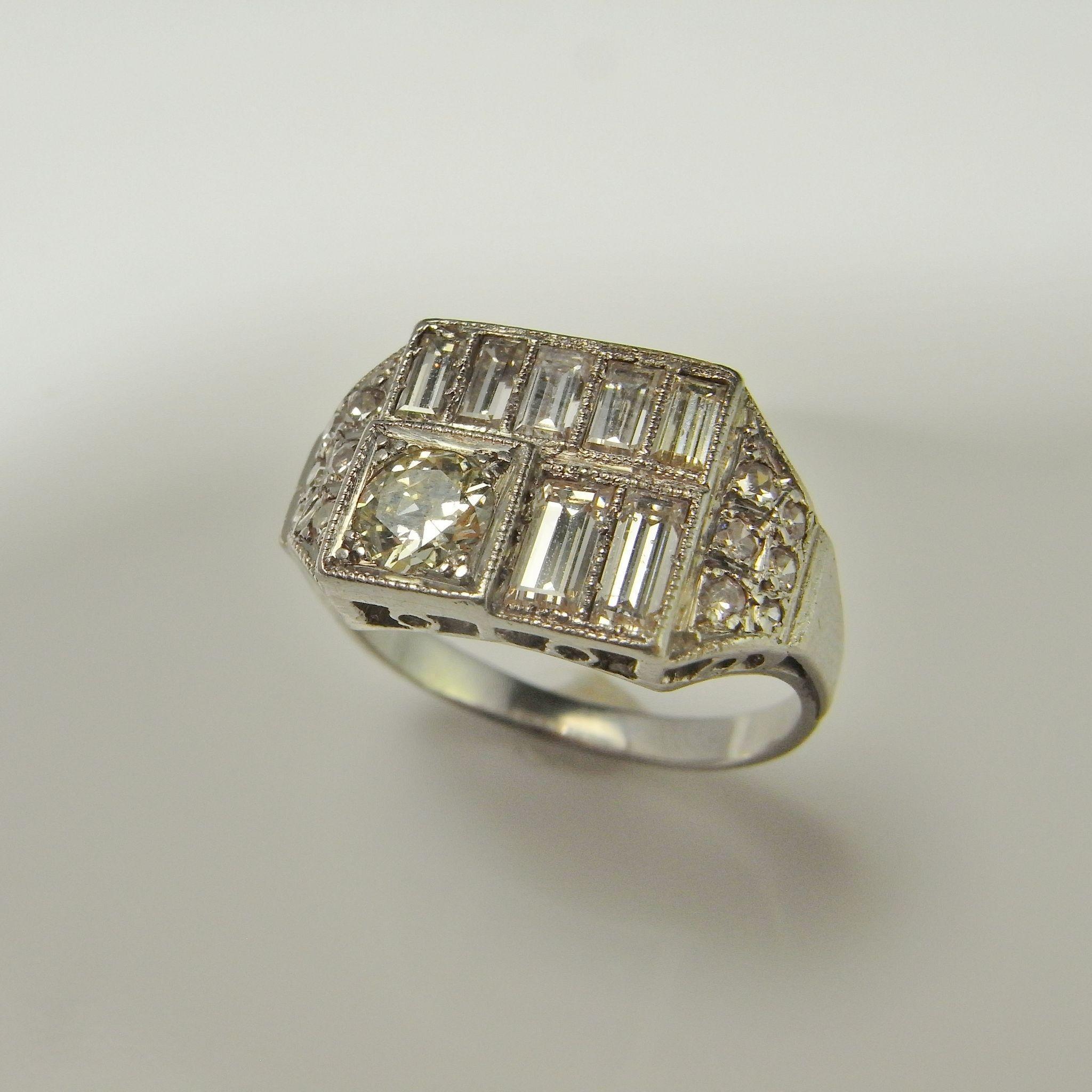 36 wedding rings sydney cbd european cut