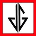 JG Gallery logo