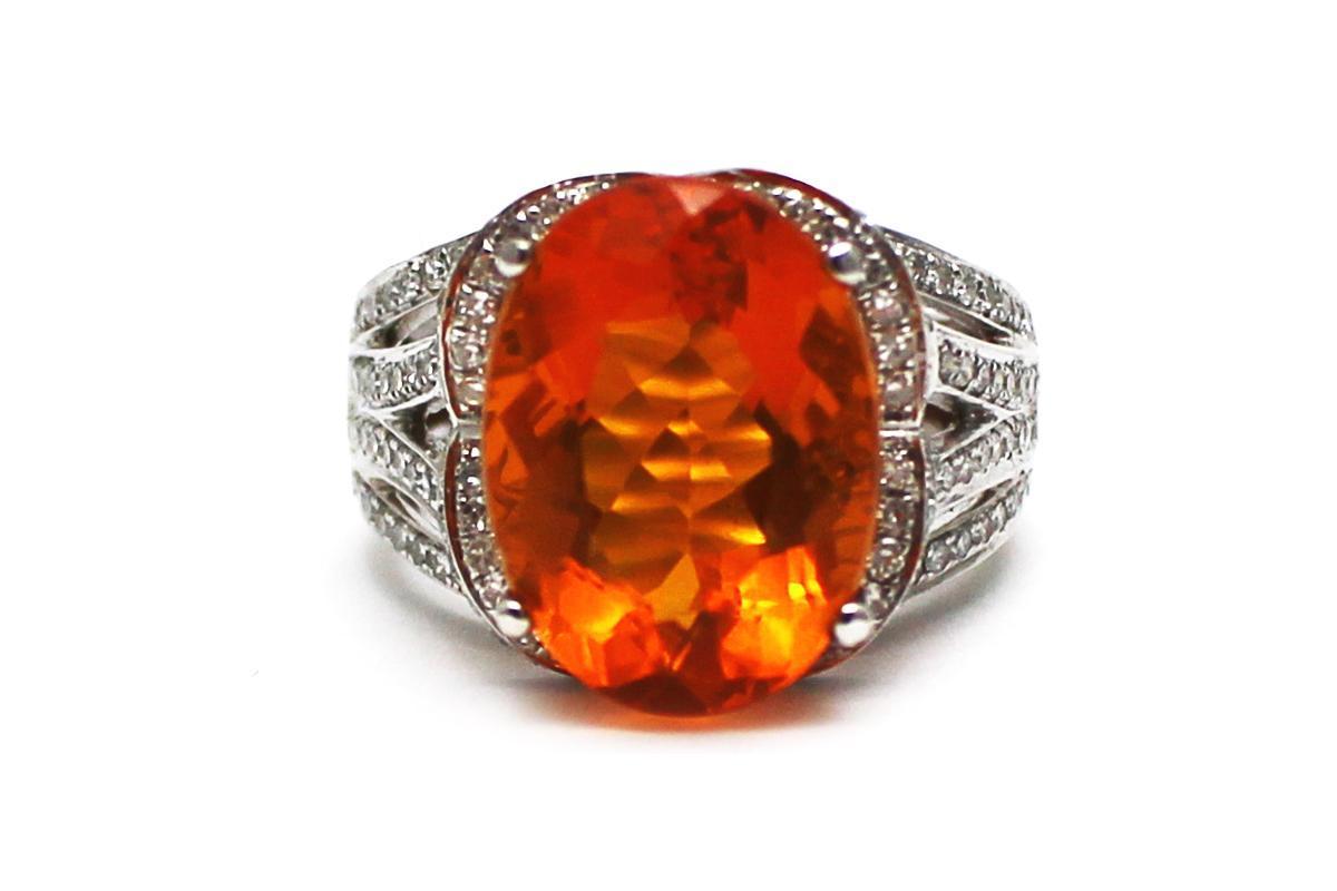 Diamond Jewelry Nyc