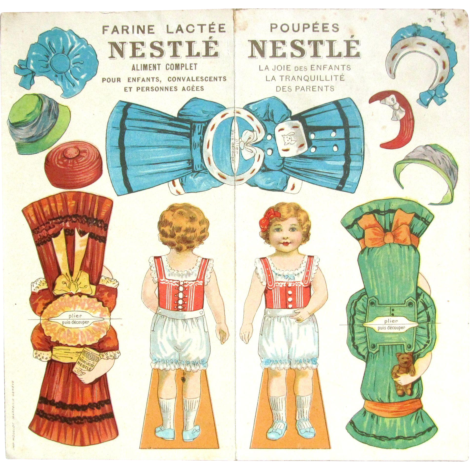 a brief background on nestle marketing essay I brief description of nestle first of all, in the scopes of this paper it is important to rely to the background of nestle it is the international company, manufacturer of the leading brands of health-related and nutritional consumer products.