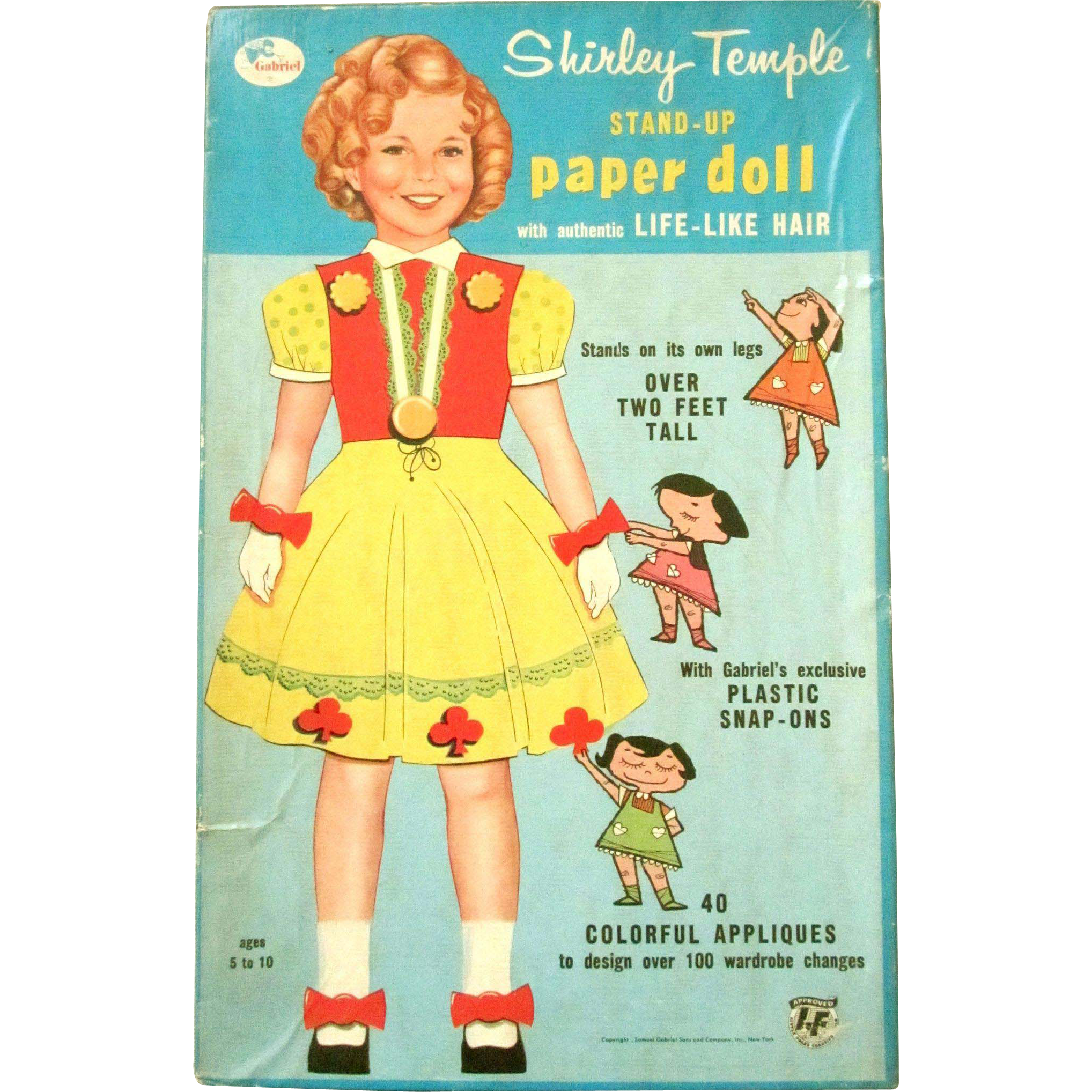 paper doll rockford Paper dolls dover paper dollspdf free ebooks wiley rockford practice set answers elajah mango nursing college registration for june intake.