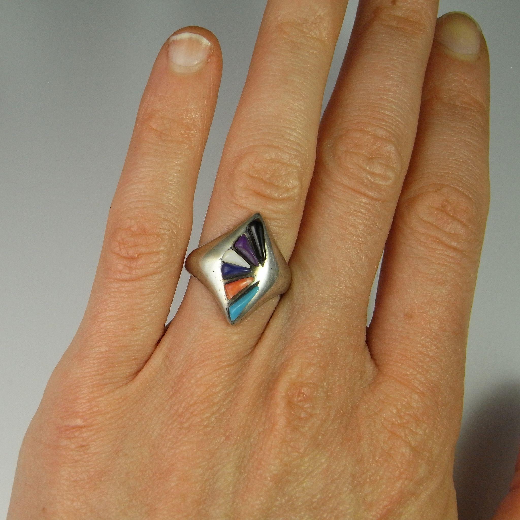 Ring Resizing Sydney Cbd