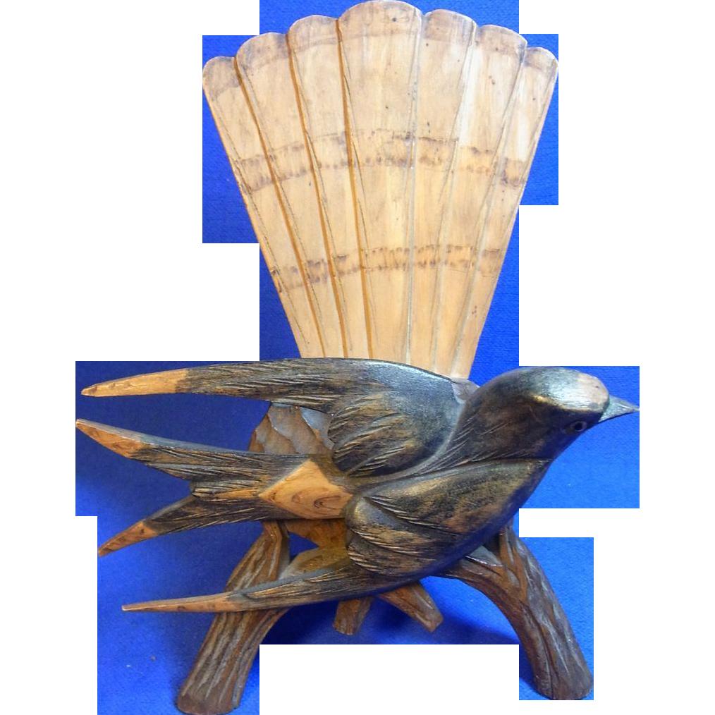 Swallow Wood - Teen Porn Tubes-6939