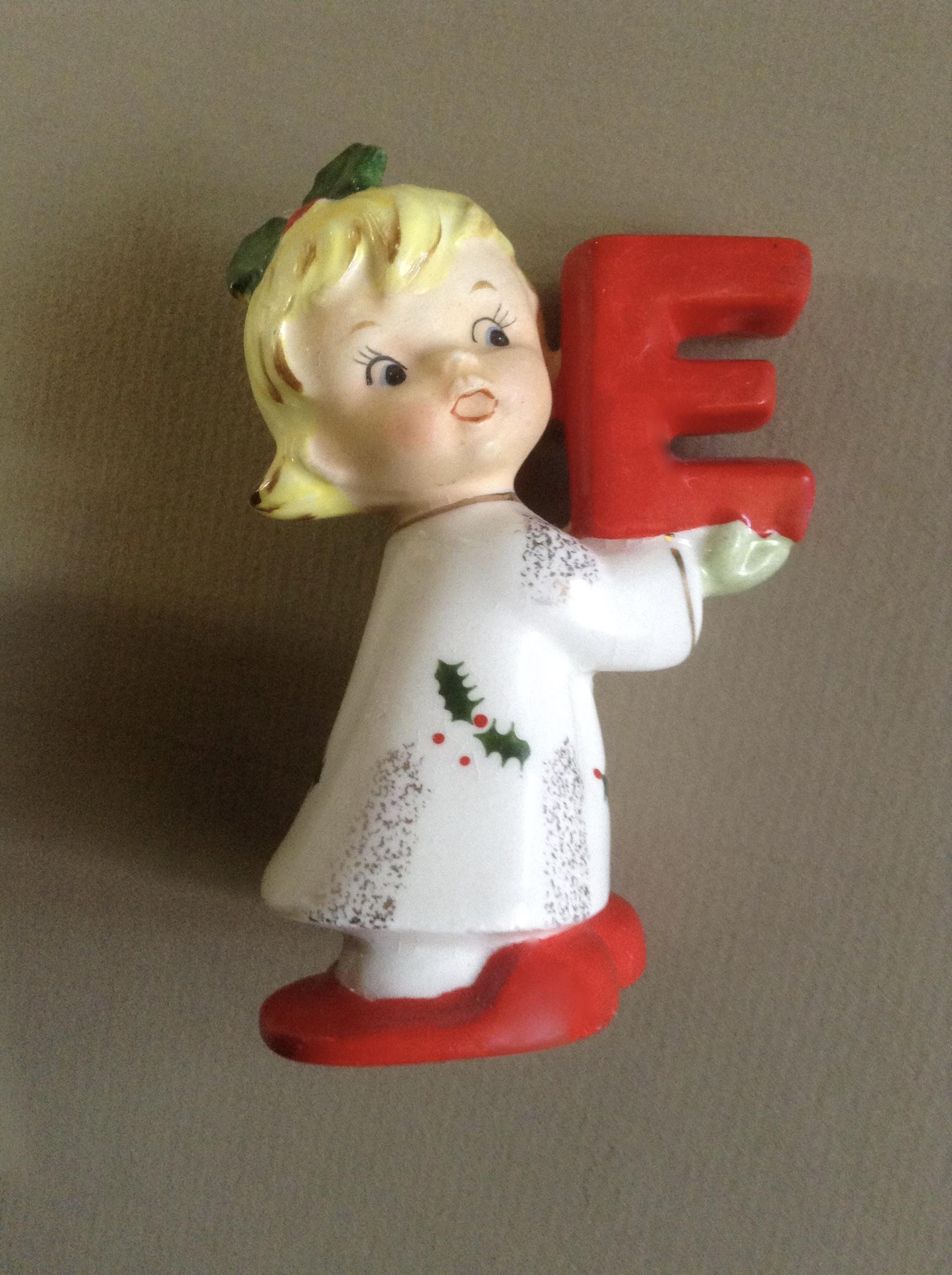 noel single catholic girls Noël is for a boy, it's spelled noëlle (or noelle) for a girl and they are both  if you  want to follow the catholic tradition, le sapin de noël (the xmas  in one single  article all the french christmas vocabulary and expressions.