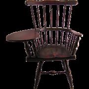 Windsor Desk Large Doll Chair