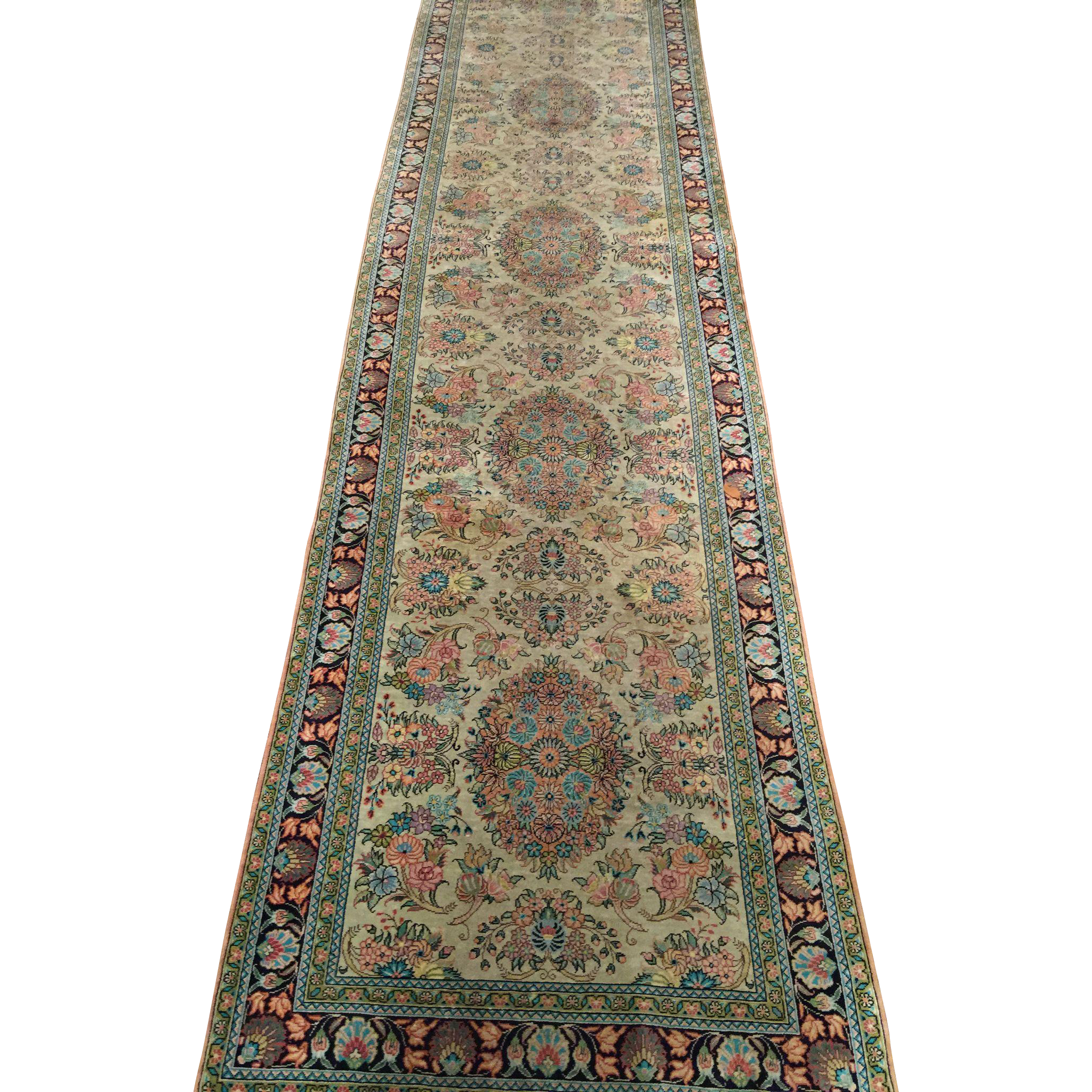 10 Foot Carpet Runner Ideas