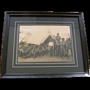 Spanish-American War, ca.1898 - Hawaii