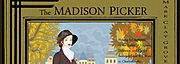 The Madison Picker