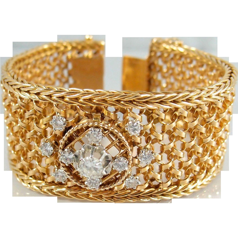 bracelets png - photo #42
