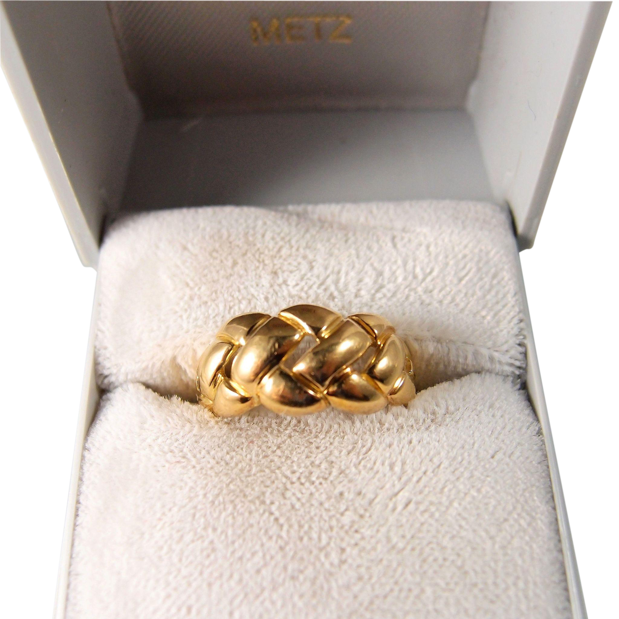 the unique mensweddingbands announced adding jewellery after chupi men be new of collection we enquiries recently wedding gold cufflinks mens re blog solid form in s bands now years design to band delighted first our