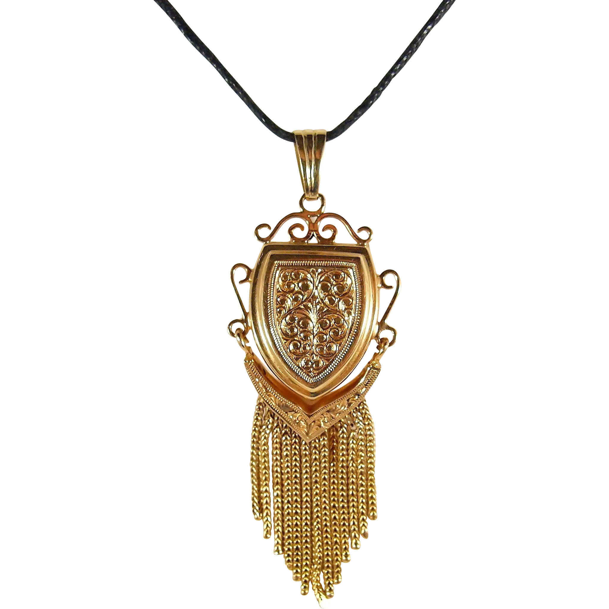 locket ji solid pin gold pendant price lockets hanuman designs