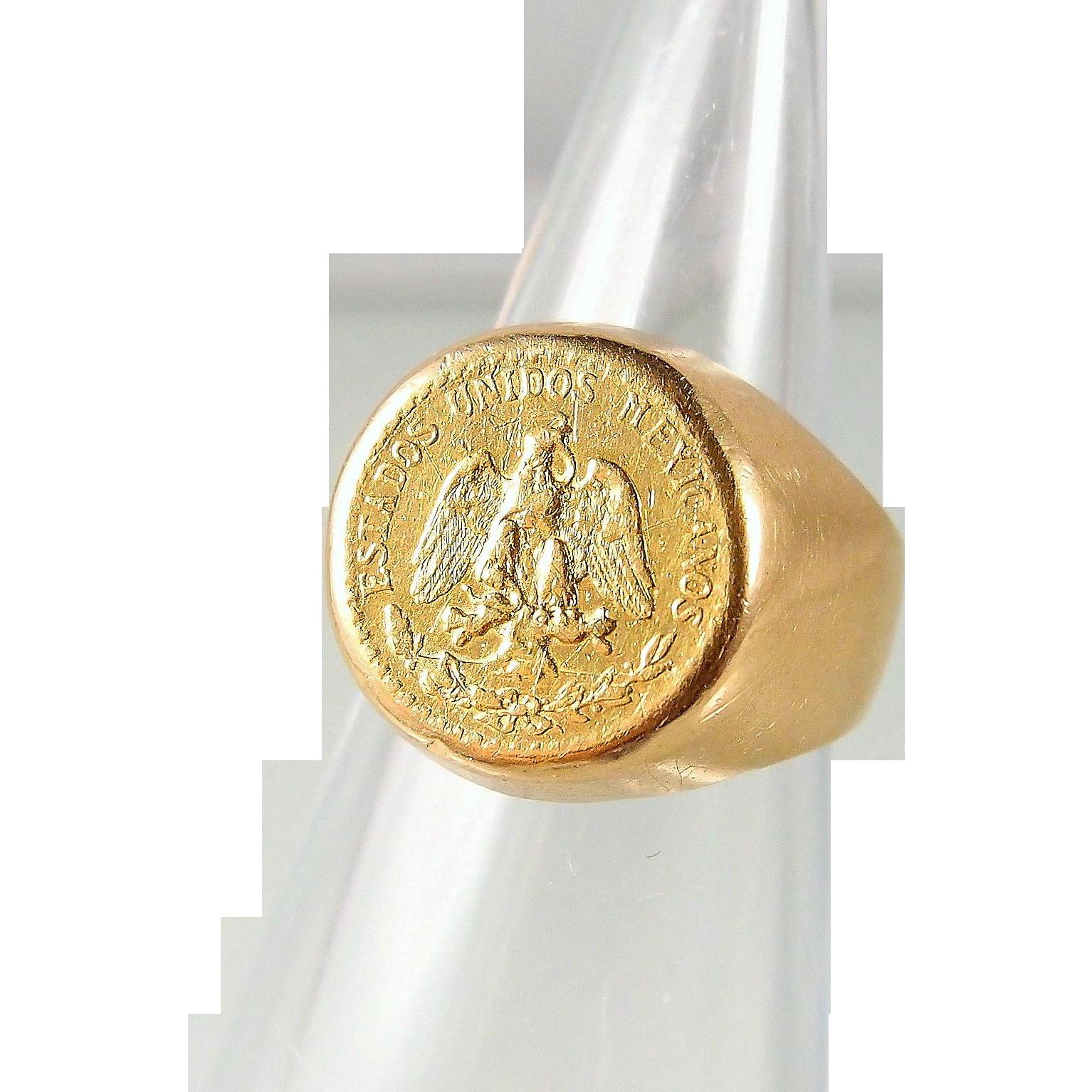 1880 5 dollar gold coin melt value