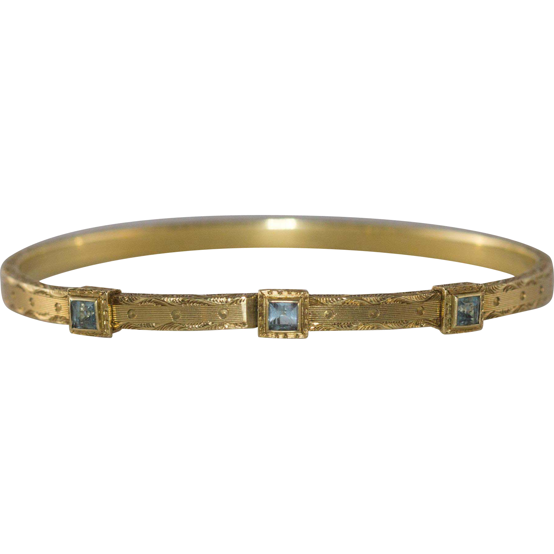 14k Yellow Gold Aquamarine Bangle Bracelet From. Silver Charm Anklet. White Gold Diamond. Sterling Silver Earrings. Thin Band Engagement Rings. Multi Color Stud Earrings. Tiger Necklace. 14k Gold Stud Earrings. Micro Chains