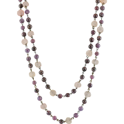 "48"" Chinese Carved 