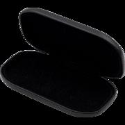 Vintage | Black Spectacles Case