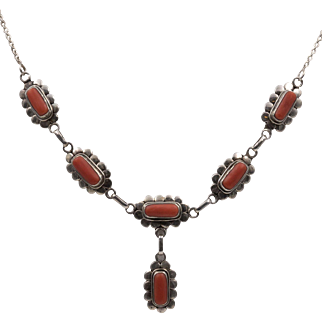 """Sterling Silver 
