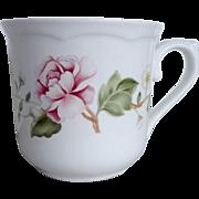 Lenox Lantana Melanie Teacup or Coffee Cup