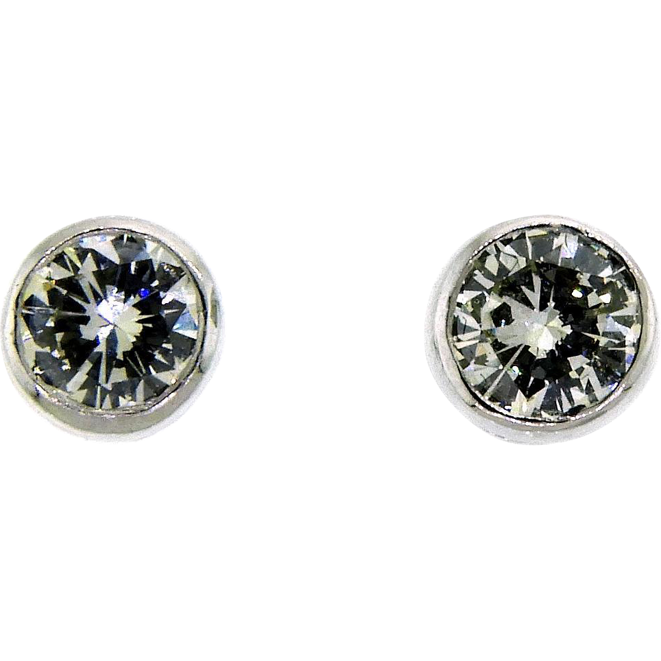 Beautiful Platinum And Diamond Earrings From. Clearance Engagement Rings. Diamond Shaped Diamond. Arabic Wedding Rings. Black Watches. Gold Bangle Bracelets For Women. Costume Necklace. Sparkly Diamond. Contemporary Engagement Rings