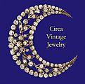 Circa Vintage Jewelry