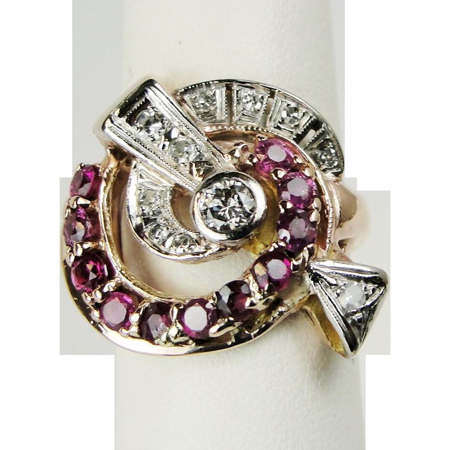 Sell Diamond Ring Orlando