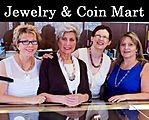 Jewelry Mart