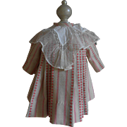 **Lovely dress for your character doll**